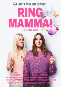 RING MAMMA!