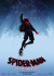 SPIDER-MAN: INTO THE SPIDER-VERSE(SV.TAL)