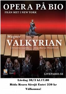 Valkyrian