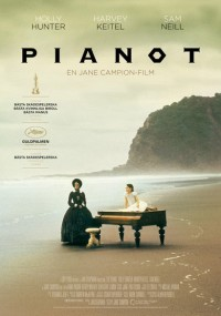 Pianot