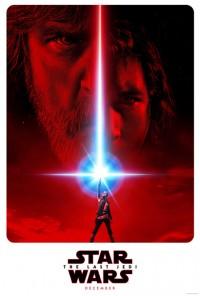 Star Wars: The Last Jedi (3D)